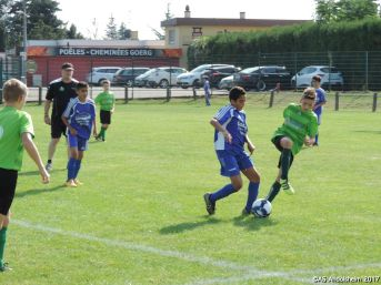 AS Andolsheim U 13 vs Fc Ostheim 00014