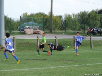 AS Andolsheim U 13 vs Fc Ostheim 00018