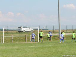 AS Andolsheim U 13 vs Fc Ostheim 00022