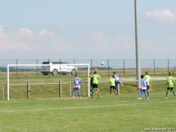 AS Andolsheim U 13 vs Fc Ostheim 00022