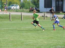 AS Andolsheim U 13 vs Fc Ostheim 00023