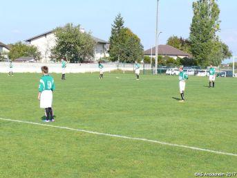 AS Andolsheim U 15 Promo Vs FC Heiteren 00004
