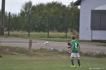 as andolsheim U 11 A vs AS Sundhoffen 00012