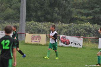 as andolsheim U 11 Match amical As Wintzenheim 00005
