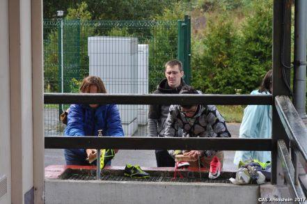 as andolsheim U 11 Match amical As Wintzenheim 00011