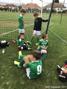 as andolsheim U 11 rencontre interclub AS Sundhoffen 00002