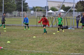 as andolsheim U 11 rencontre interclub Vogelsheim 00002