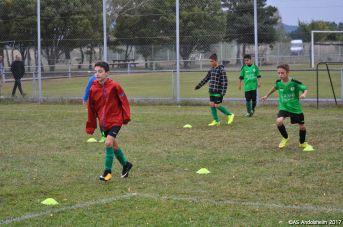as andolsheim U 11 rencontre interclub Vogelsheim 00003