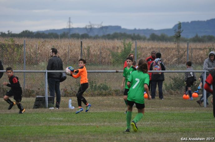 as andolsheim U 11 rencontre interclub Vogelsheim 00008