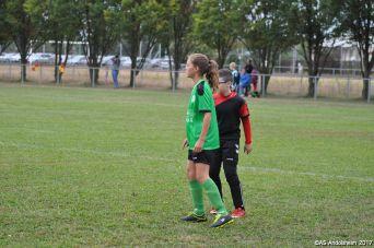 as andolsheim U 11 rencontre interclub Vogelsheim 00012