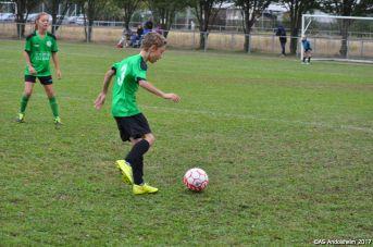 as andolsheim U 11 rencontre interclub Vogelsheim 00014