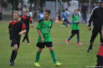 as andolsheim U 11 rencontre interclub Vogelsheim 00015