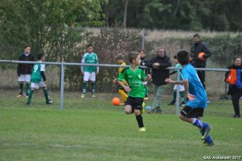 as andolsheim U 11 rencontre interclub Vogelsheim 00035