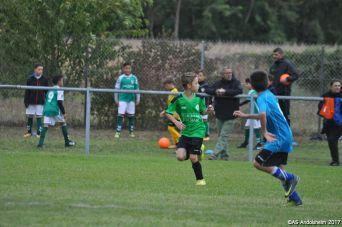 as andolsheim U 11 rencontre interclub Vogelsheim 00035