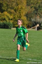 as andolsheim U 11 vs ASC Biesheim 00010