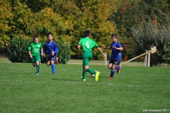 as andolsheim U 11 vs ASC Biesheim 00016