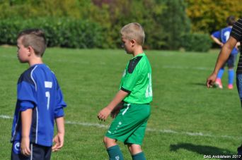 as andolsheim U 11 vs ASC Biesheim 00019