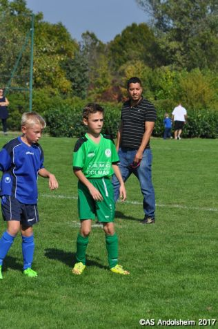 as andolsheim U 11 vs ASC Biesheim 00021