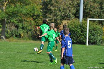 as andolsheim U 11 vs ASC Biesheim 00023