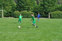 as andolsheim U 11 vs ASC Biesheim 00032