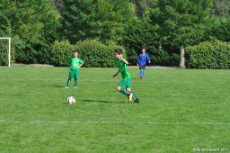 as andolsheim U 11 vs ASC Biesheim 00032