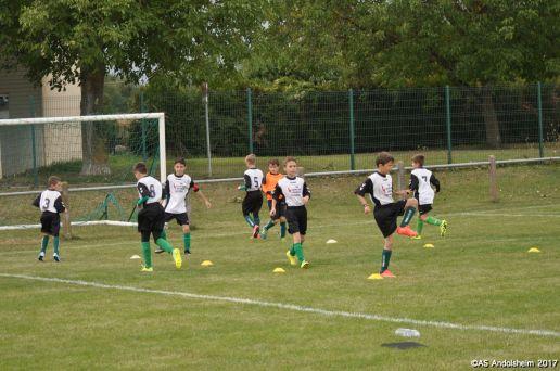 as andolsheim U 11 vs Sr Colmar 00001