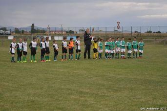 as andolsheim U 11 vs Sr Colmar 00005