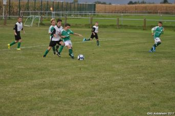as andolsheim U 11 vs Sr Colmar 00010