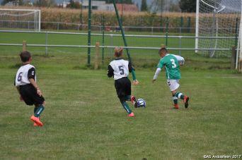 as andolsheim U 11 vs Sr Colmar 00018