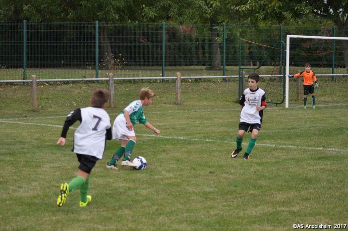as andolsheim U 11 vs Sr Colmar 00020