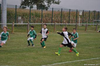 as andolsheim U 11 vs Sr Colmar 00021