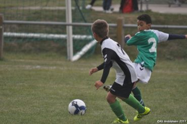 as andolsheim U 11 vs Sr Colmar 00030
