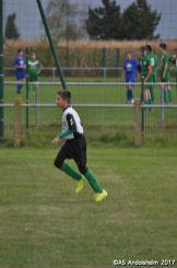 as andolsheim U 11 vs Sr Colmar 00033