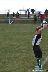 as andolsheim U 11 vs Sr Colmar 00037