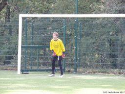 as andolsheim U 13 vs as canton vert 00014