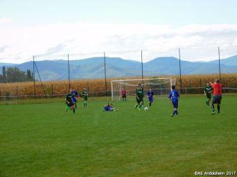 as andolsheim U 15 AS Andolsheim vs AS Turckheim 00002