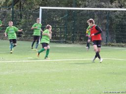 s andolsheim U 13 vs as canton vert 00017