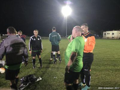 AS Andolsheim veterans vs FC Kingersheim 00011