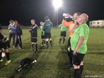 AS Andolsheim veterans vs FC Kingersheim 00013