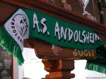 Chalenge j ai reve le foot sc maisonsgoutte vs AS Andolsheim 00039