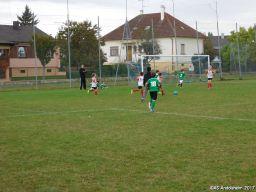 Coupe U 11 2 ASAndolsheim 00008