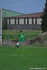as andolsheim U 11 vs Elsenheim 00010