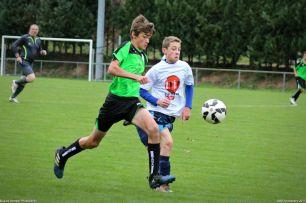 Chalenge j ai reve le foot sc maisonsgoutte vs AS Andolsheim ©Laure Schreck Photography 00035
