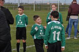 AS Andolsheim 1 U 11 VS FC Horbourg 3 00017