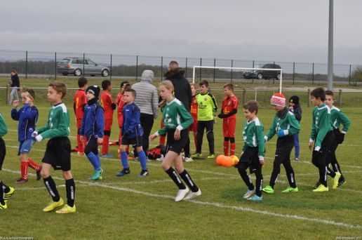 as andolsheim U 11 vs Asc Biesheim 00001