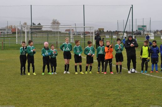 as andolsheim U 11 vs Asc Biesheim 00002