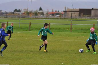 as andolsheim U 11 vs Asc Biesheim 00006