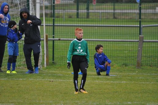 as andolsheim U 11 vs Asc Biesheim 00013