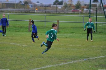 as andolsheim U 11 vs Asc Biesheim 00020