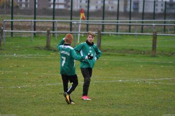 as andolsheim U 11 vs Asc Biesheim 00027